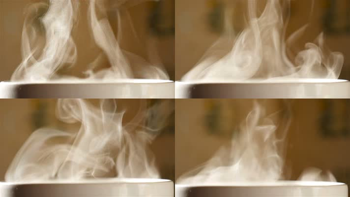 热茶热,热咖啡,品味生活
